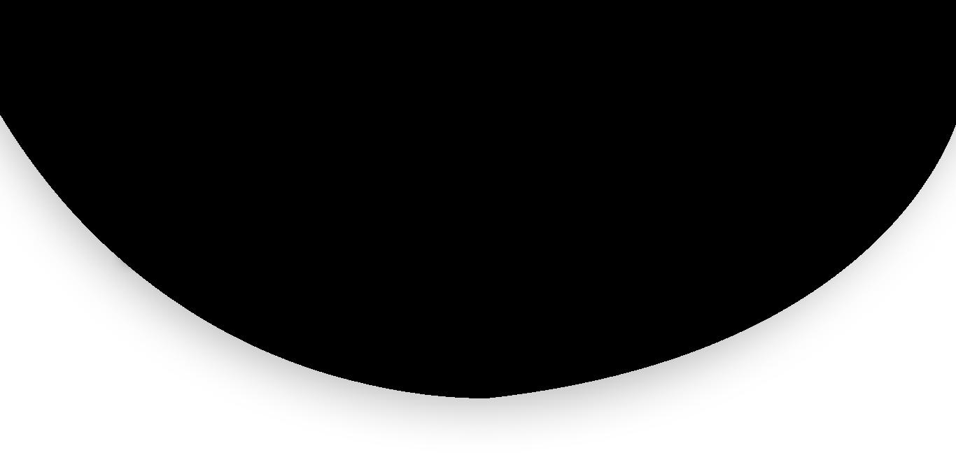 Promolinks Image