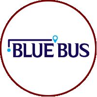 Blue Bus 2